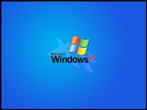 Windows XP, Symbol