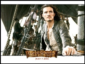 piraci_z_karaibow_2, liny, Orlando Bloom, statek
