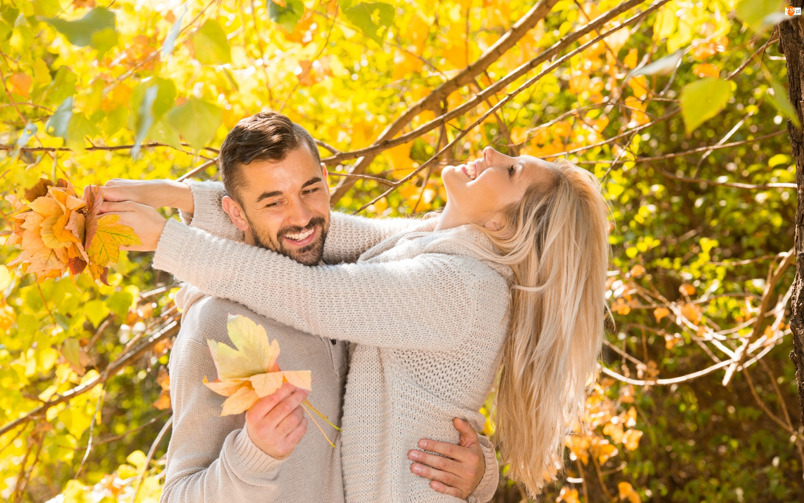 Фото пар с сайта знакомств 24 фотография