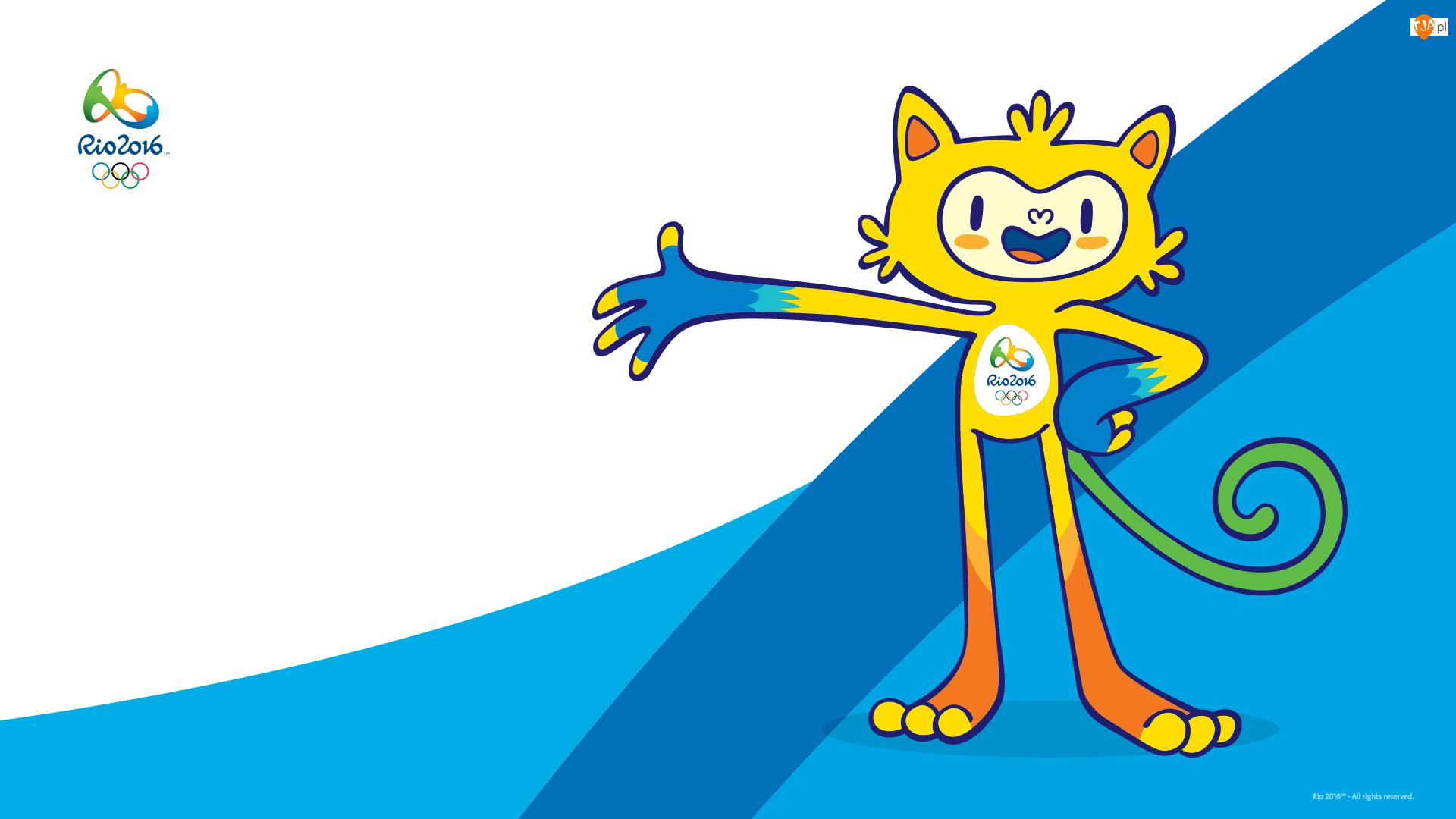 Olimpiada Rio 2016, Rio de Janeiro, Igrzyska Paraolimpijskie 2016, Letnie Igrzyska Paraolimpijskie