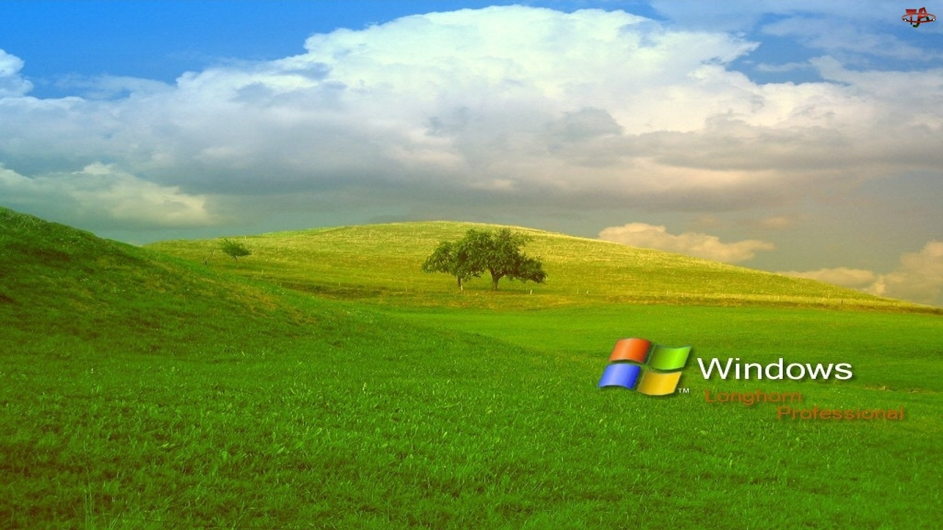Visualslideshow - Official Site Windows photo galery download