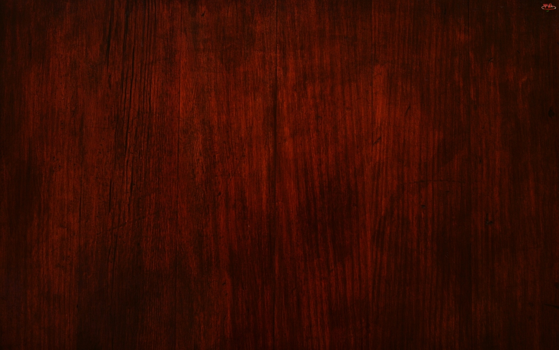 Drewna, Tło, Kolor