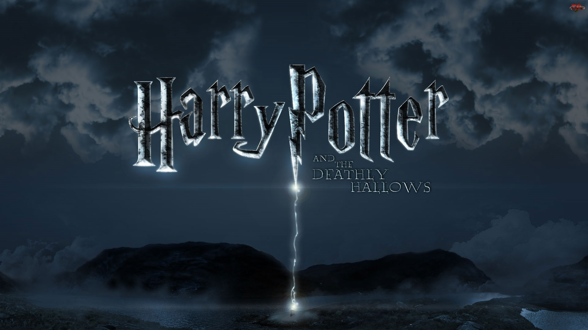 harry potter tapety na - photo #22