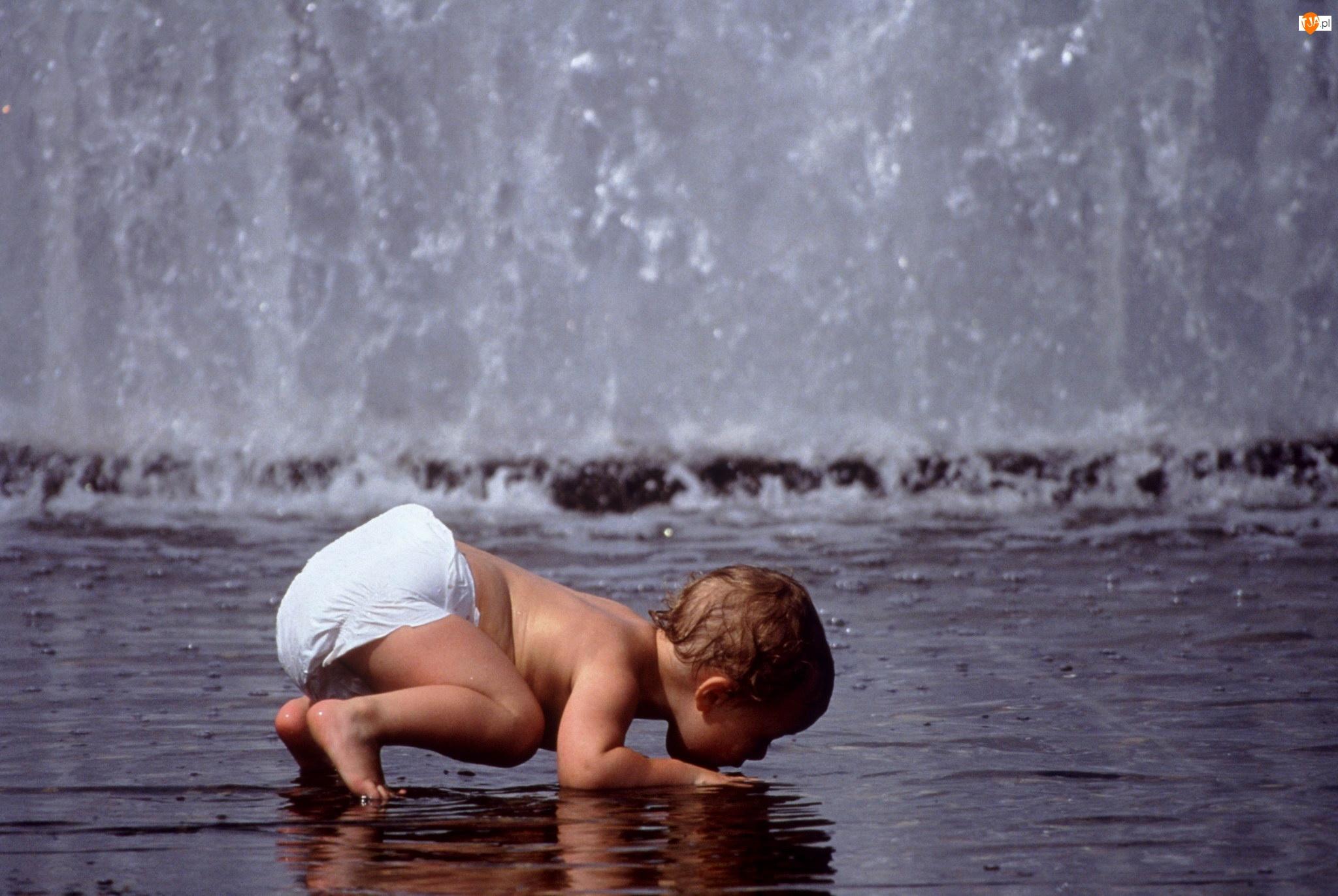 Фото писи малых дитей 1 фотография
