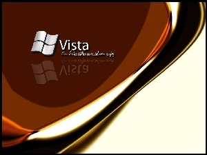 Vista, System, Windows