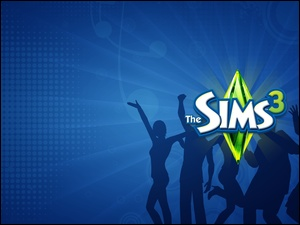 The Sims 3, Simy