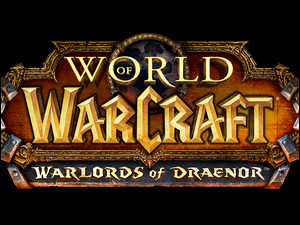 Gra komputerowa, World of Warcraft: Warlords of Draenor