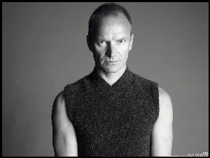 Sting, Gordon Matthew Sumner