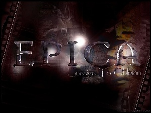 Epica, Consign to oblivion