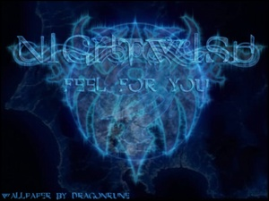 Nightwish, Feel for you