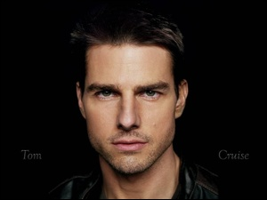 Aktor, Tom Cruise, Super