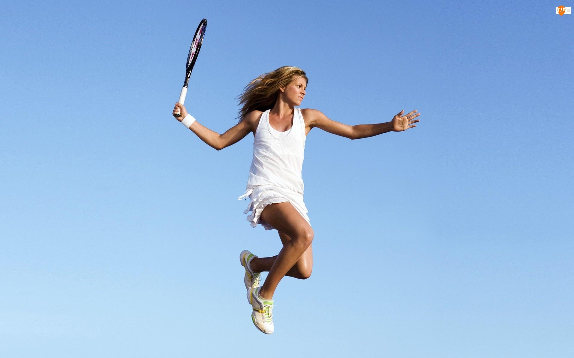 Tenis, Maria Kirilenko