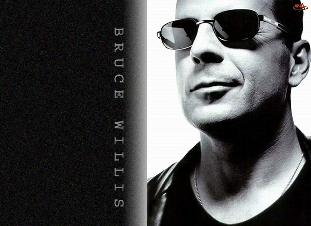 Aktor, Bruce Willis