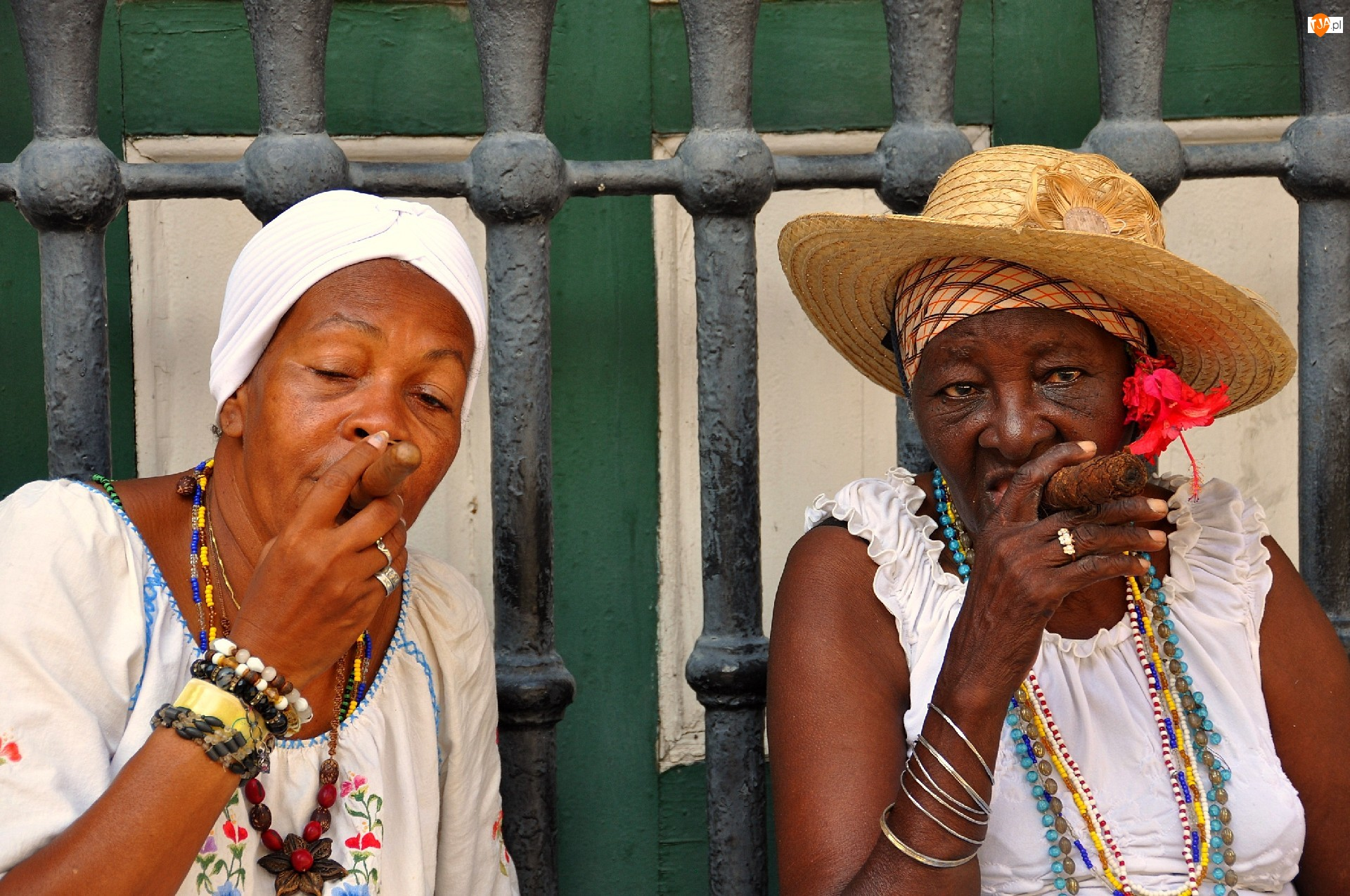 Cygara, Kubanki, Kubańskie