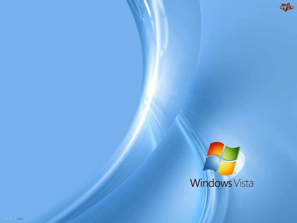 Windows, Vista