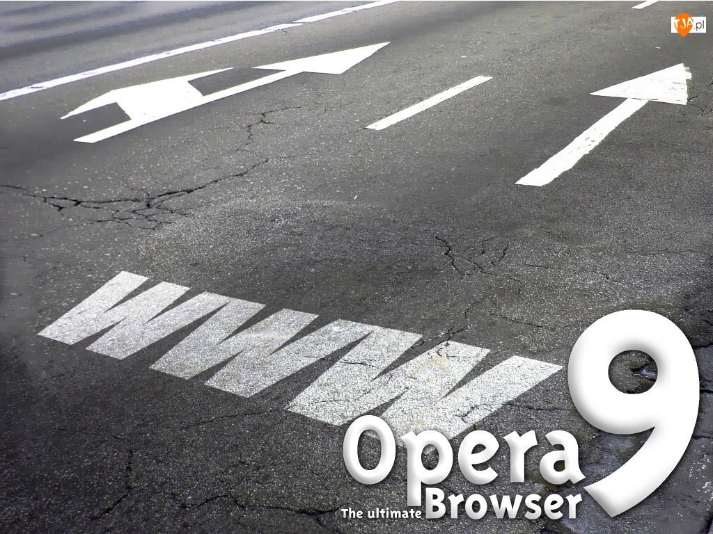 pasy, Opera, ruch, ulica