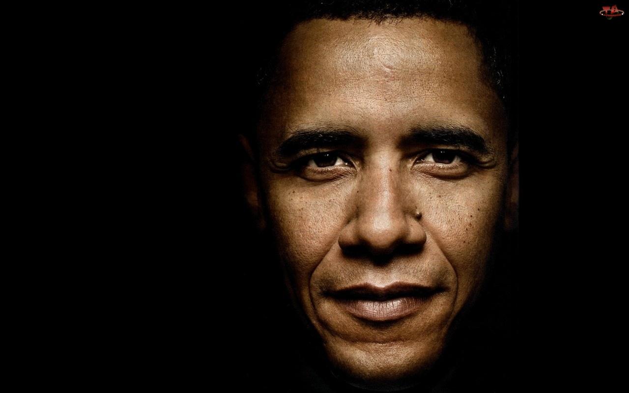 USA, Barack Obama, Prezydent
