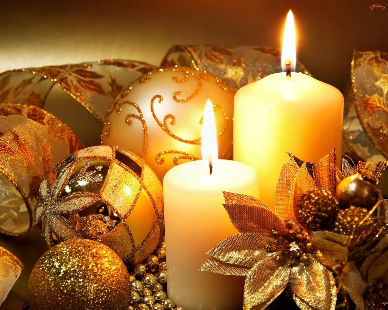 Stroik, Święta, Złoty