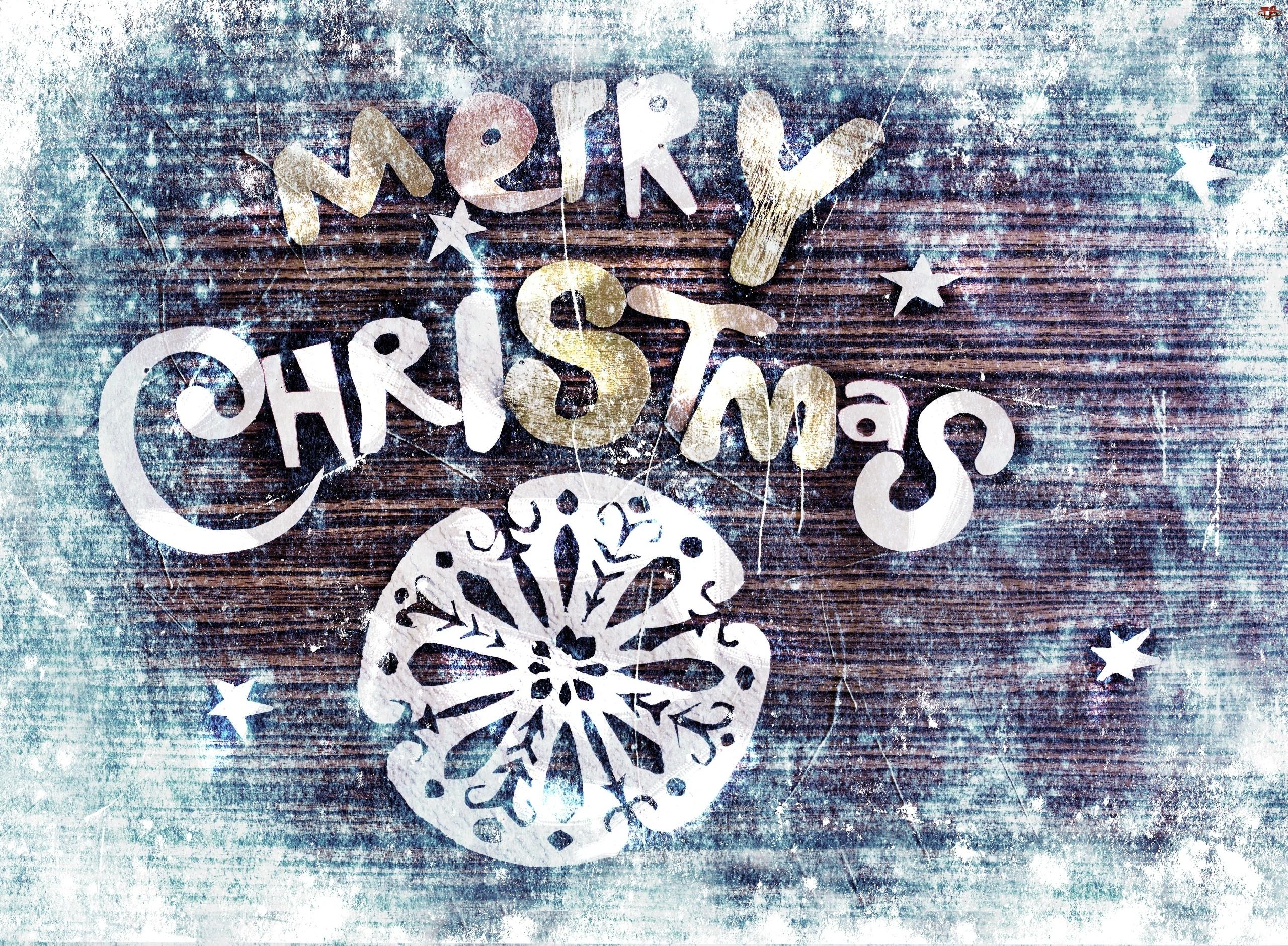 Wycinanki, Boże Narodzenie, Gwiazdka