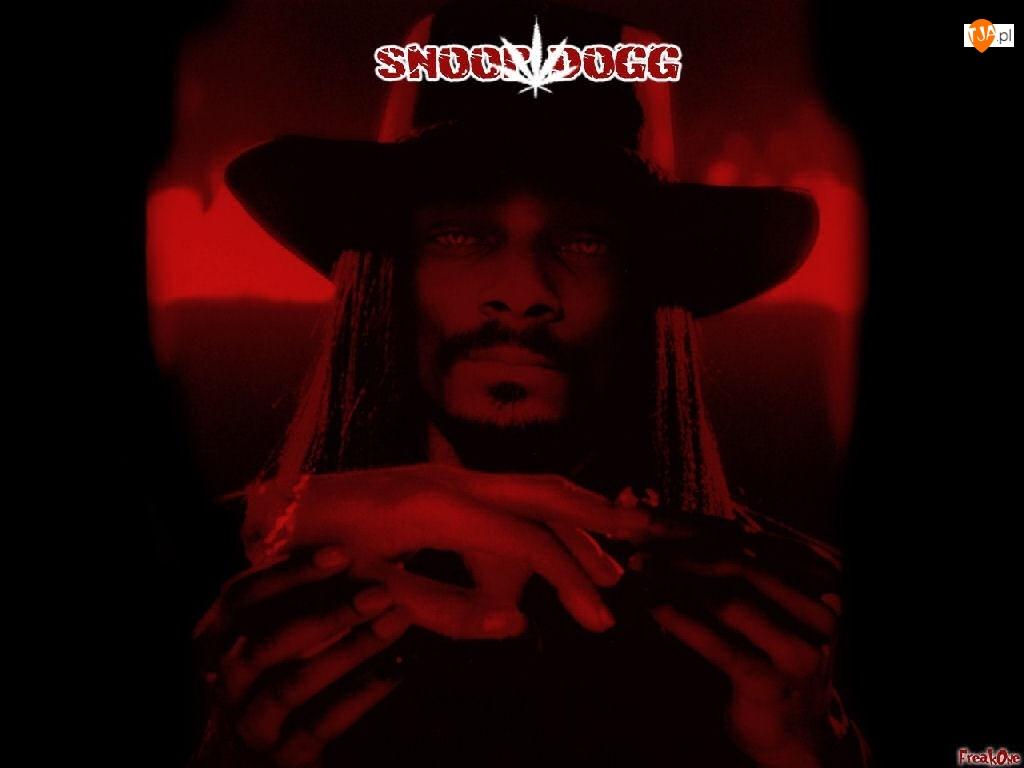 Snoop Dogg, Kapelusz