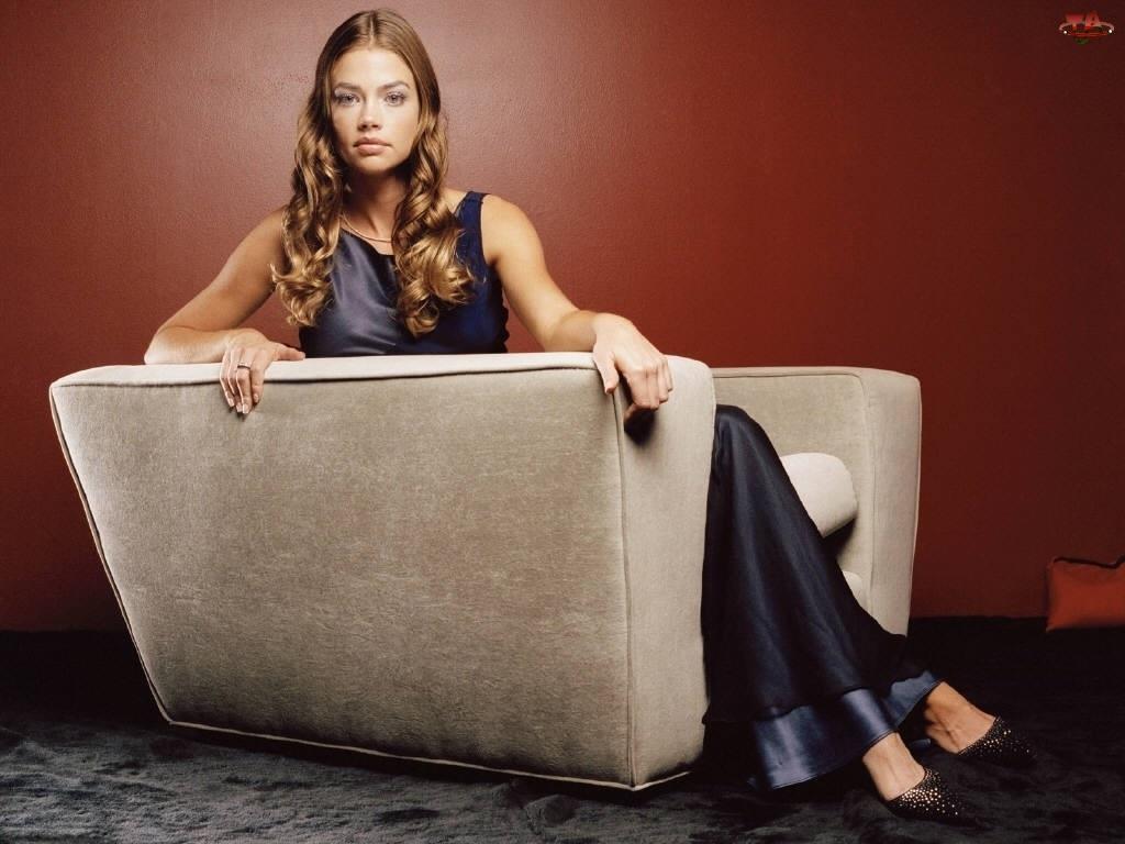 Denise Richards, fotel