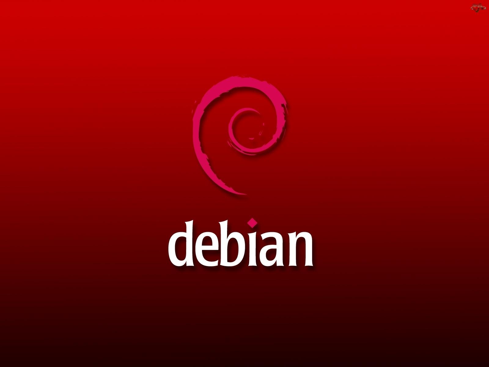 Spirala, Linux, Debian