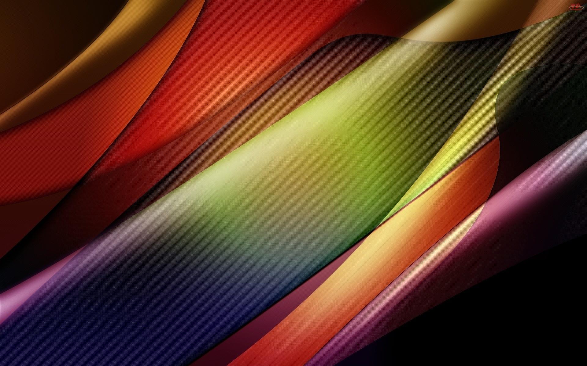 Kolorowe, Grafika, Tło, Tekstura