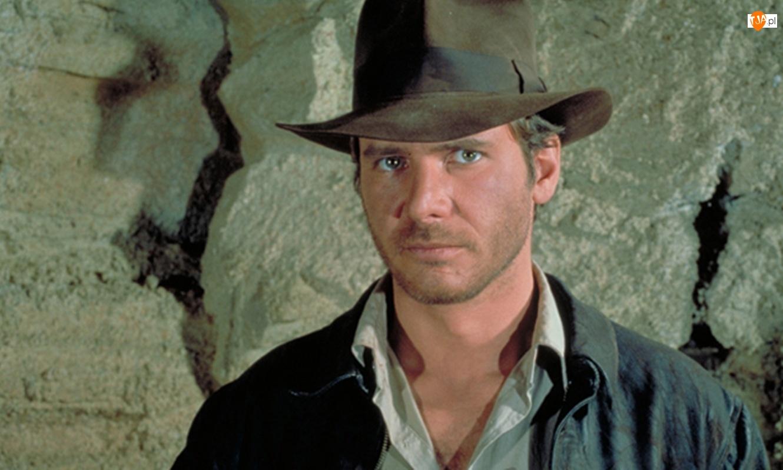 Harrison Ford, Aktor