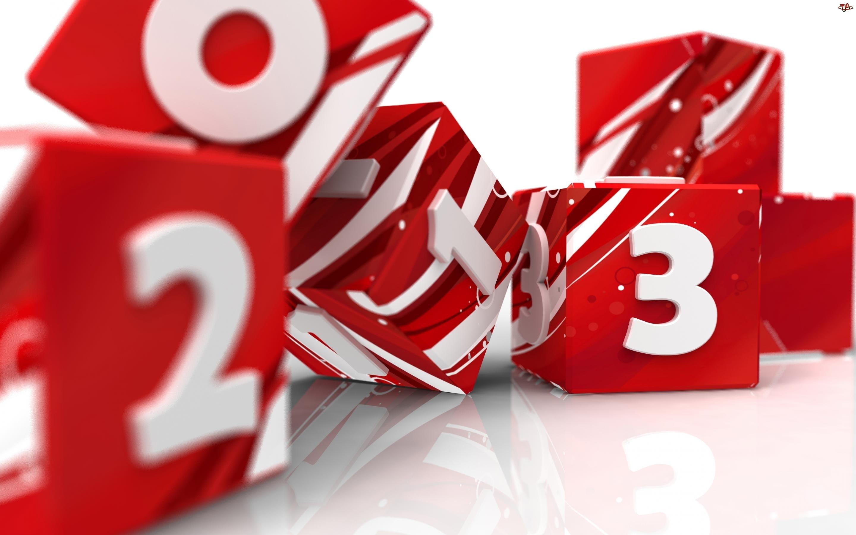 Nowy Rok, 2013