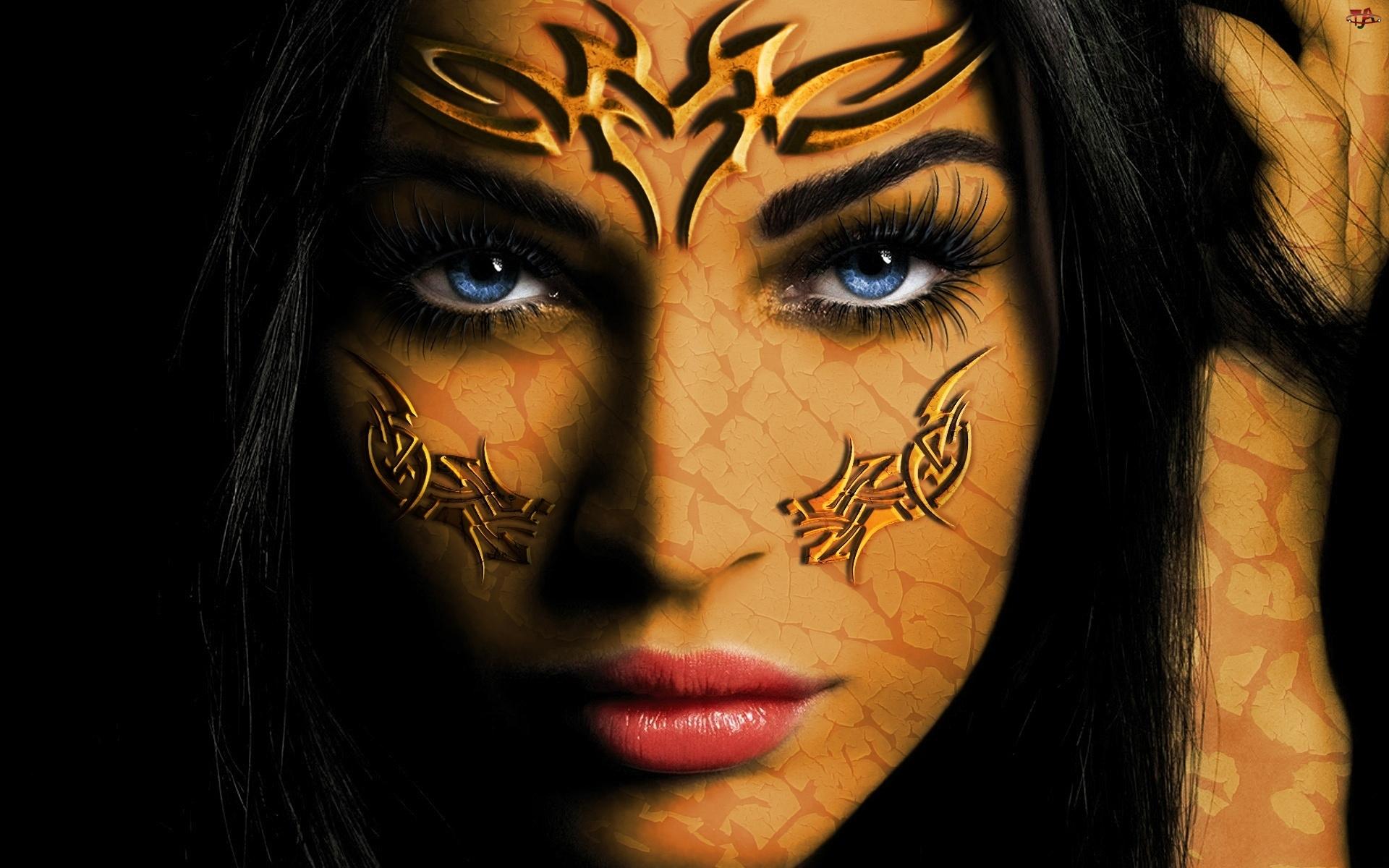 Megan Fox, Fantasy