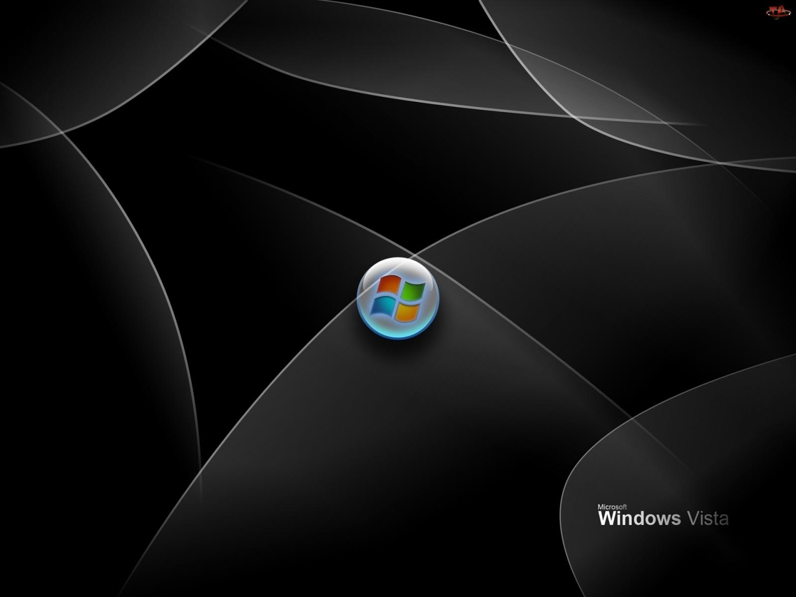 Vista, System, Operacyjny