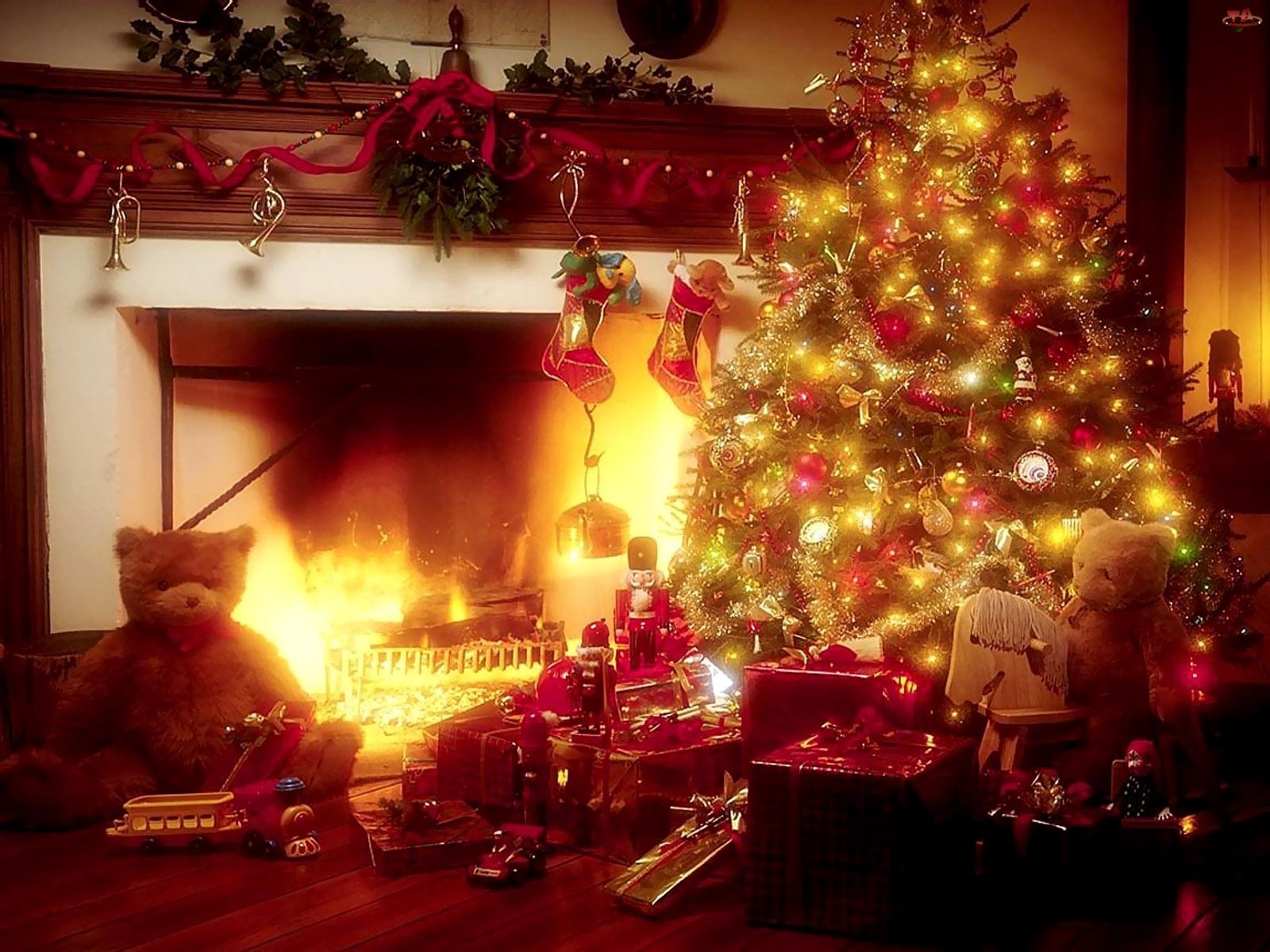 Kominek, Rodzinne, Święta