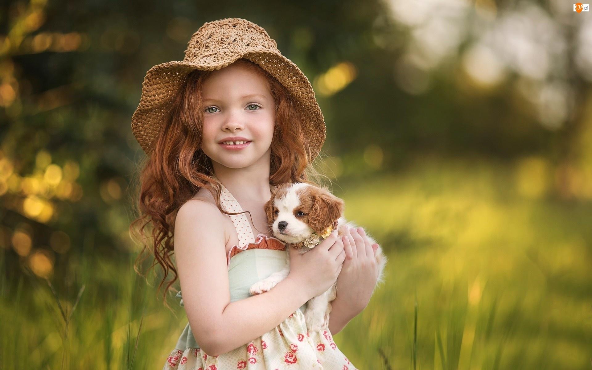 Фото девушки с маленькими, Маленькая грудьфото. Девушки с натуральной 16 фотография