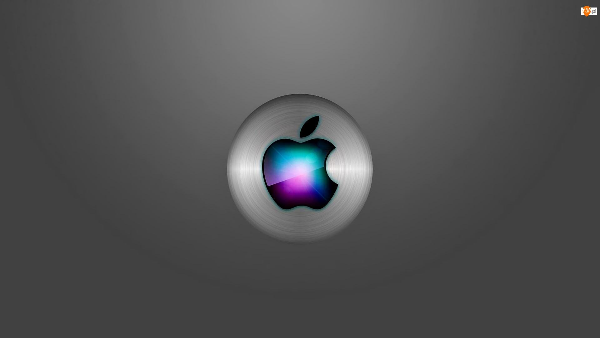Apple, System, Operacyjny