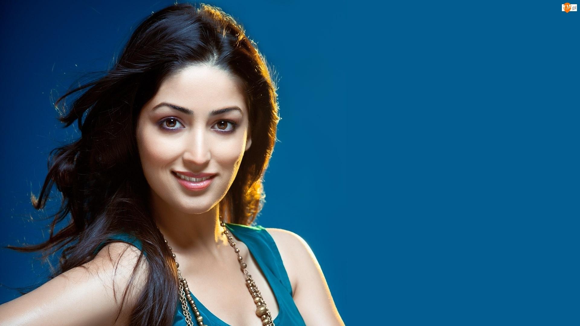 Kobieta, Bollywood, Aktorka, Hinduska