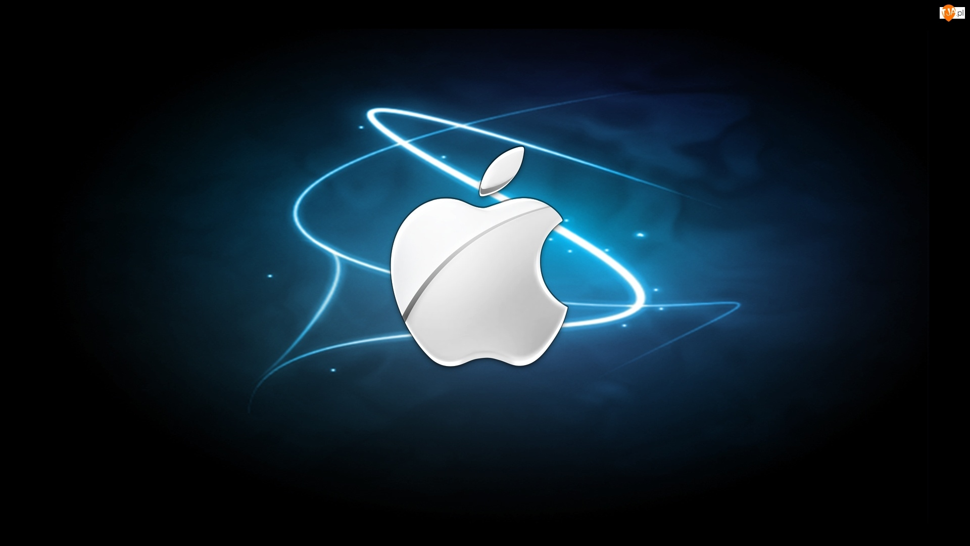 Logo, Apple