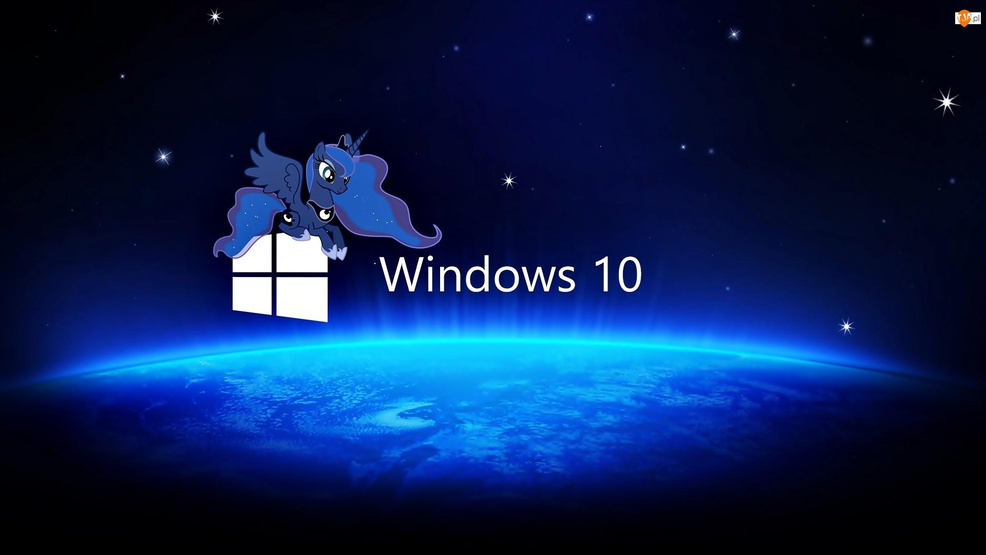 System Operacyjny, Windows 10