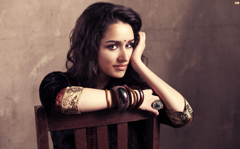 Bollywood, Kobieta, Hinduska