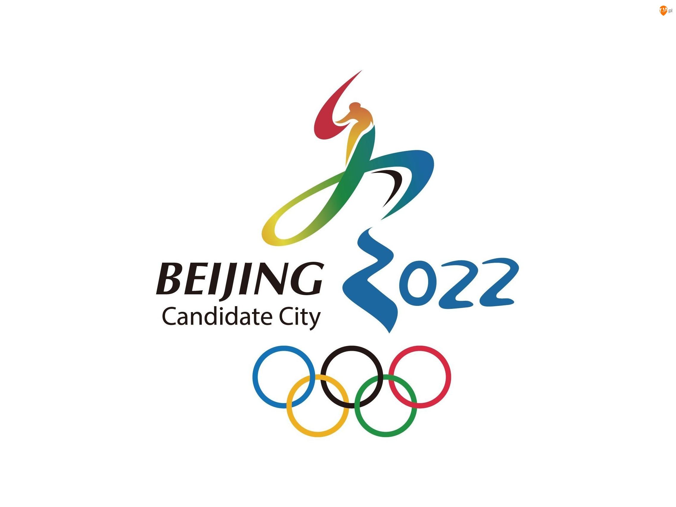 Pekin, Igrzyska Olimpijskie
