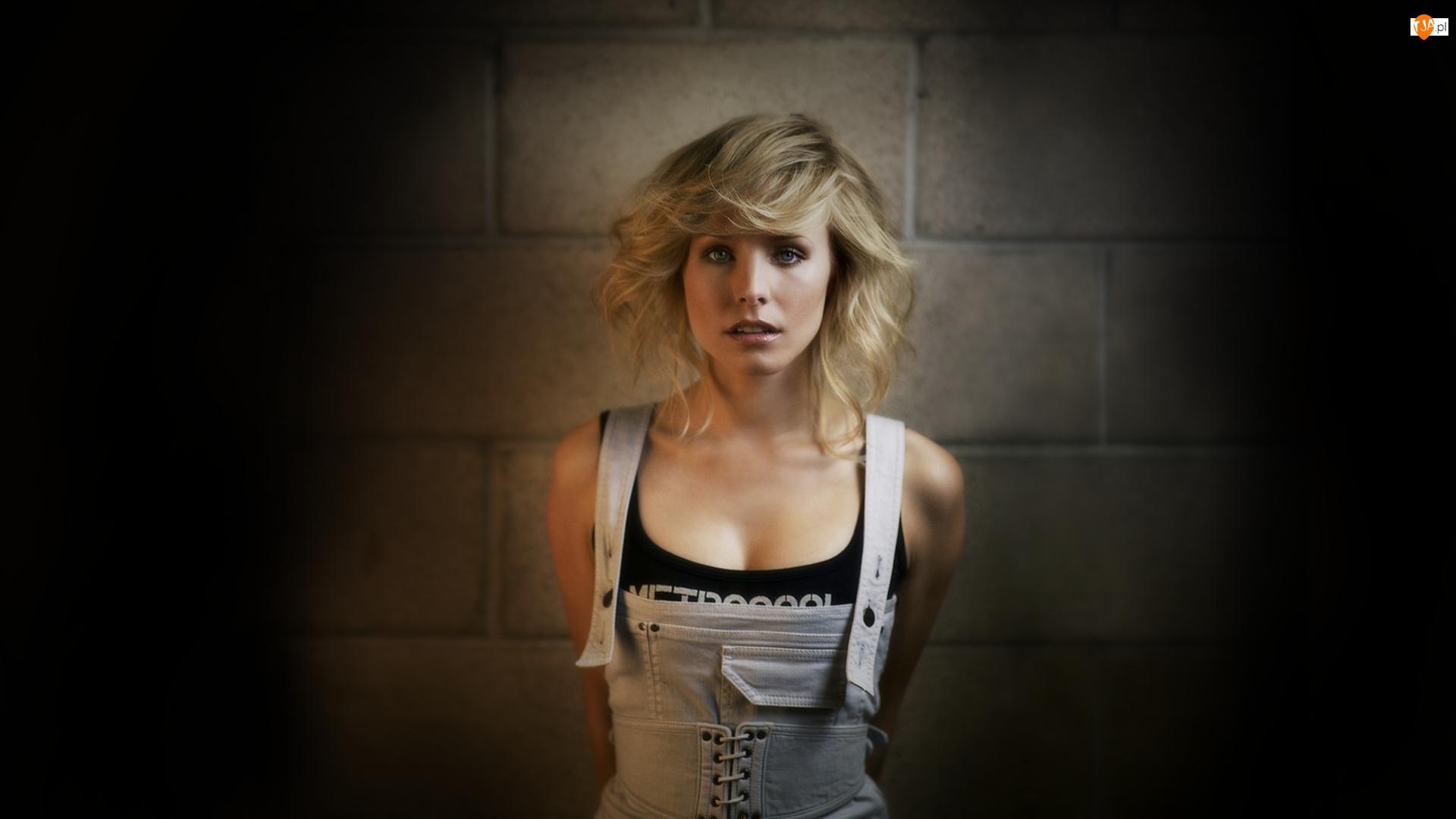 Kristen Bell, Aktorka