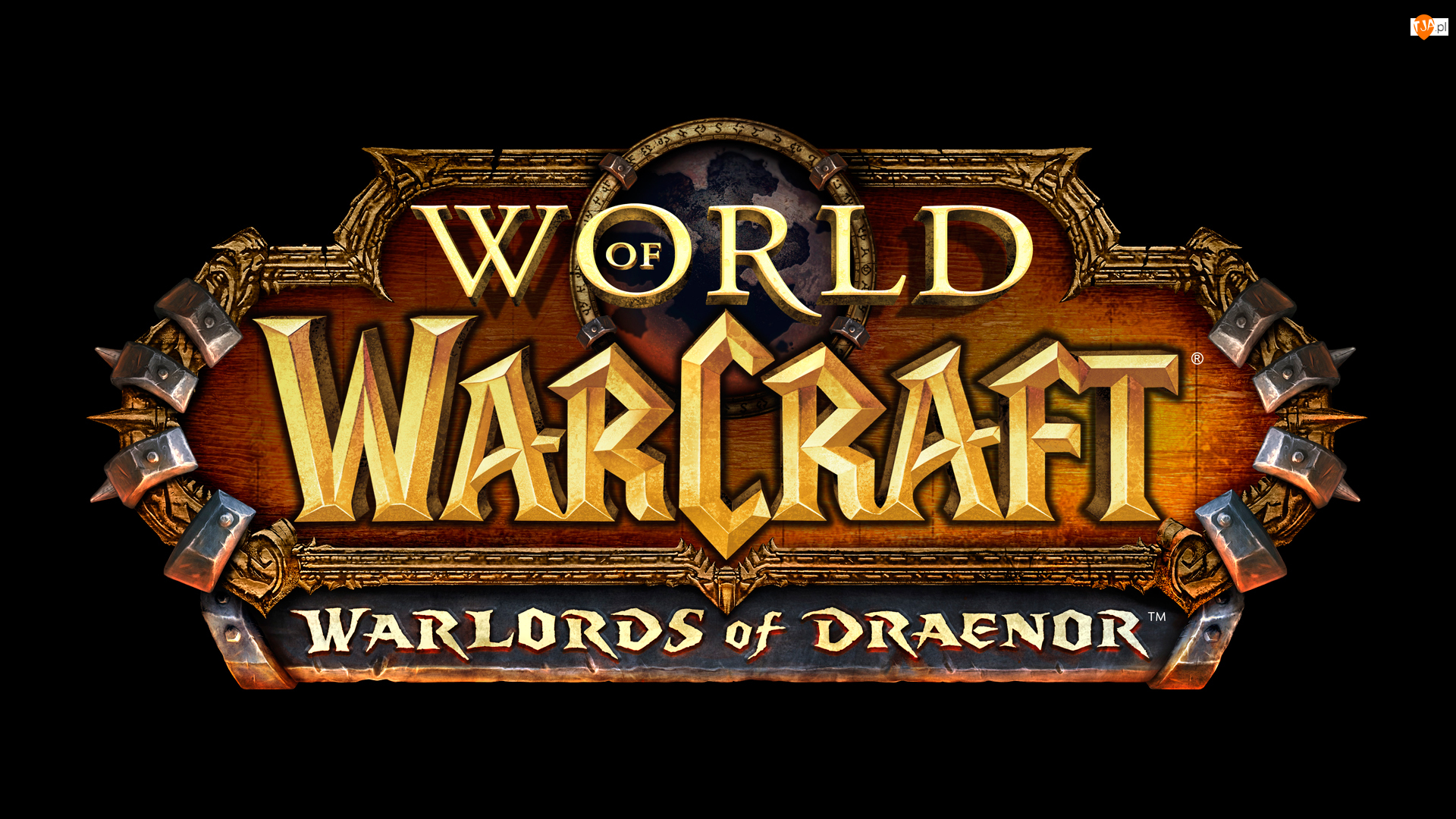 Gra komputerowa, World of Warcraft: Warlords of Draenor