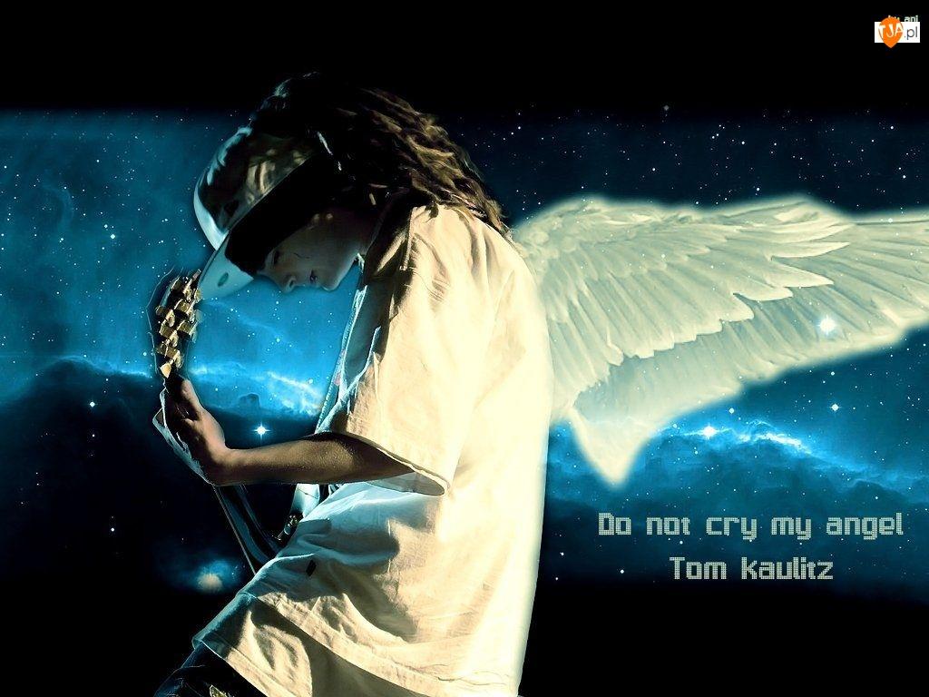 Tokio Hotel, skrzydła