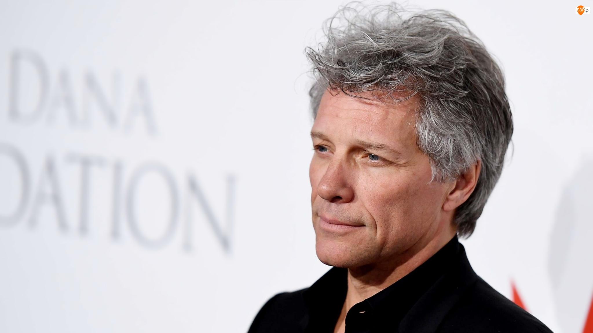 Bon Jovi, Jon Bon Jovi, Muzyk, Zespół