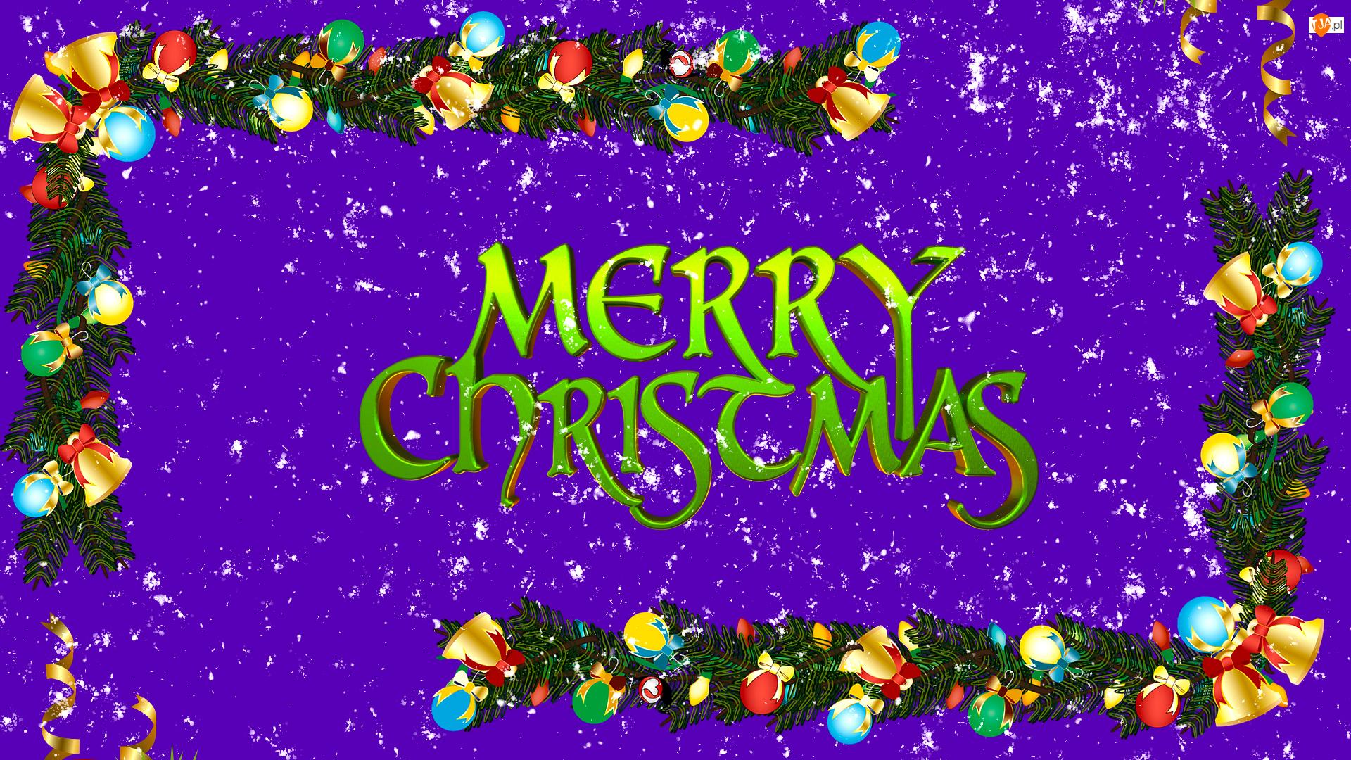 Grafika, Boże Narodzenie