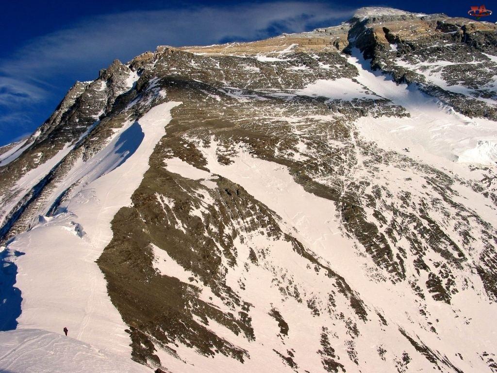 Stoki, Góry, Chmurka