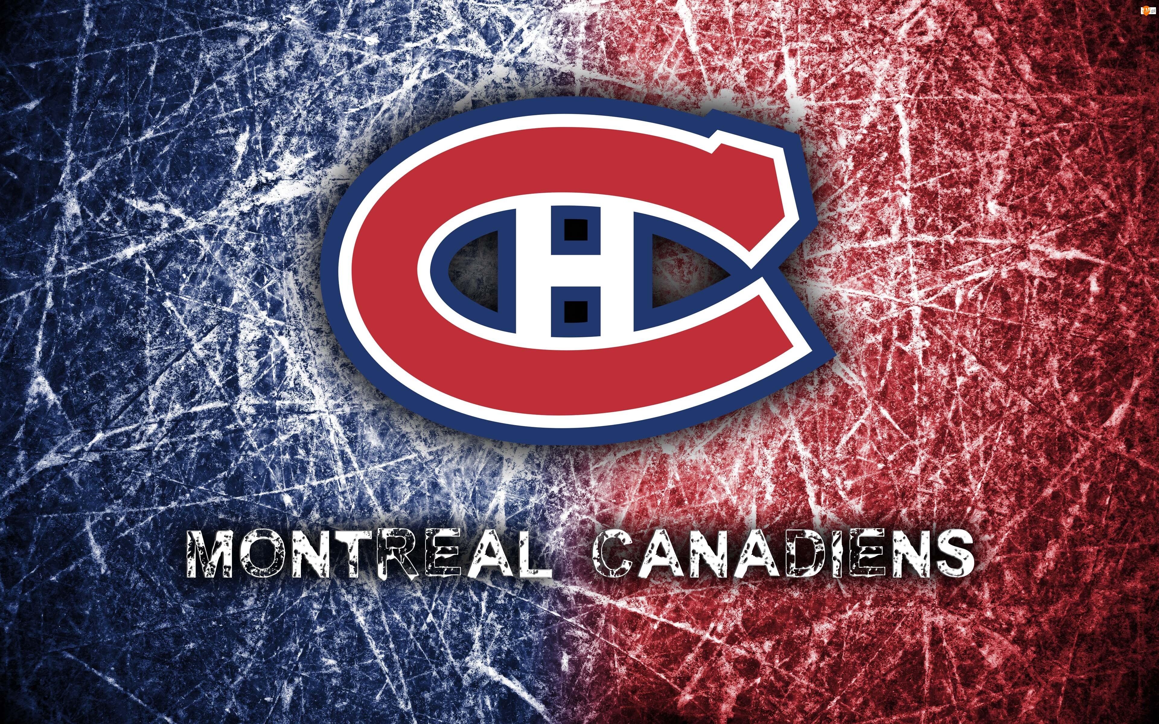 NHL, Kanada, Hokej, Montreal Canadiens