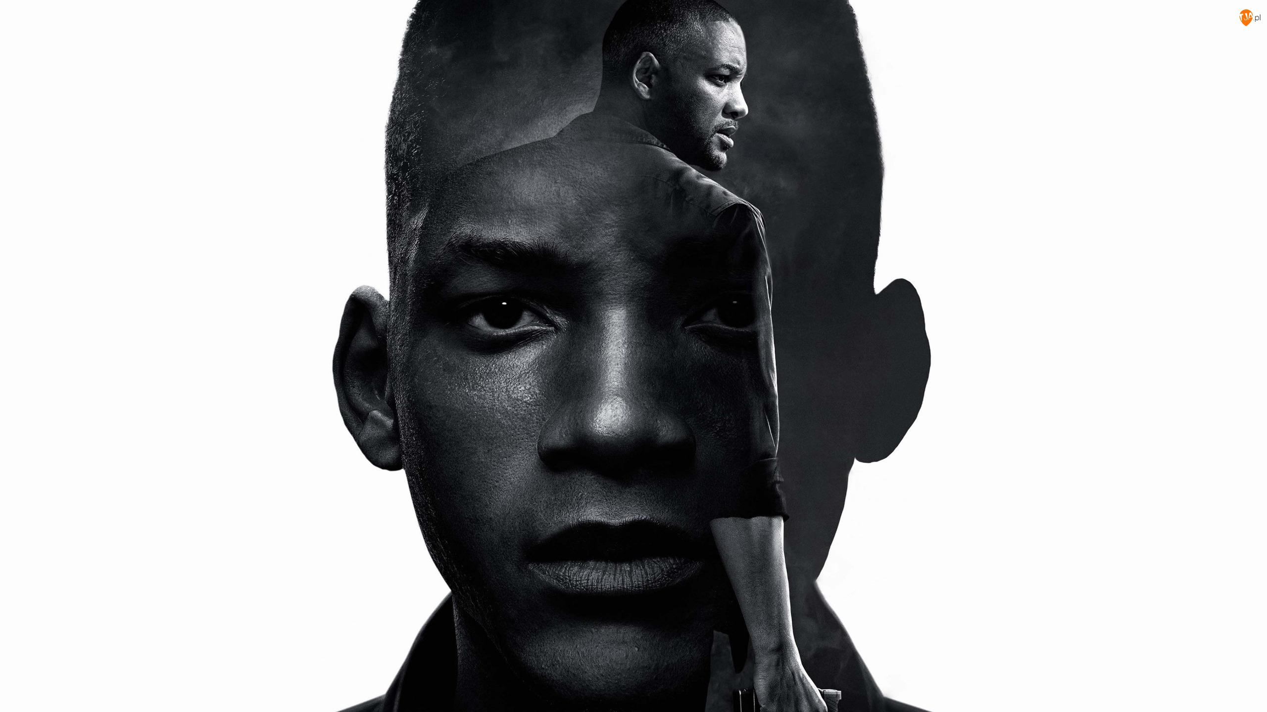 Gemini Man, Will Smith, Bliźniak, Film, Aktor
