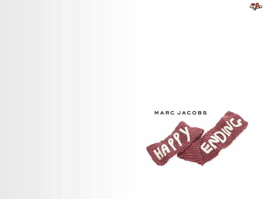 Marc Jacobs, szalik