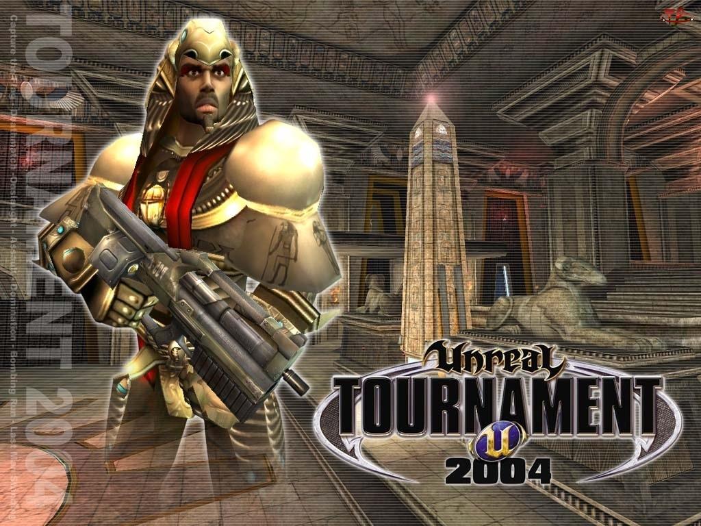 broń, Ut 2004, mężczyzna