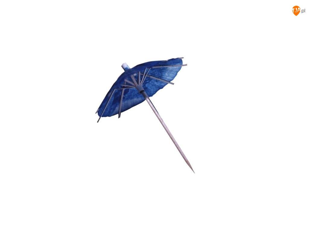 Drinki, parasolka